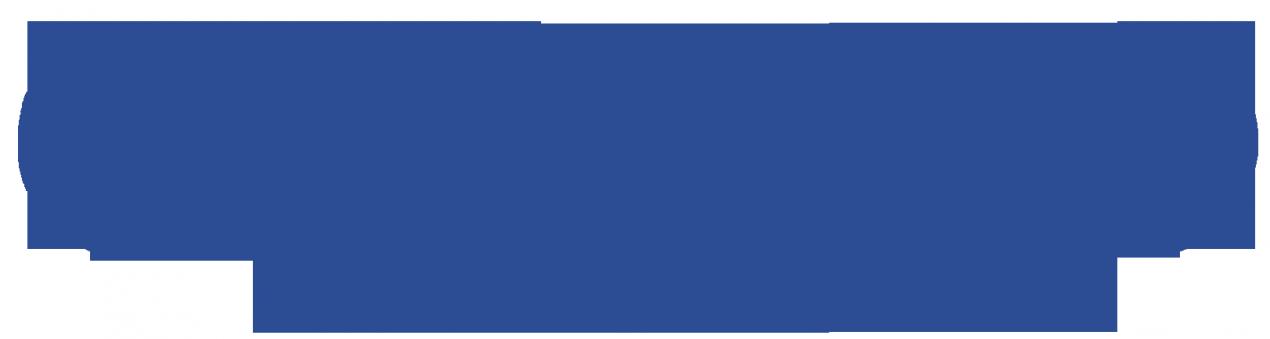 cropped-LOGO-APOYO-1.png