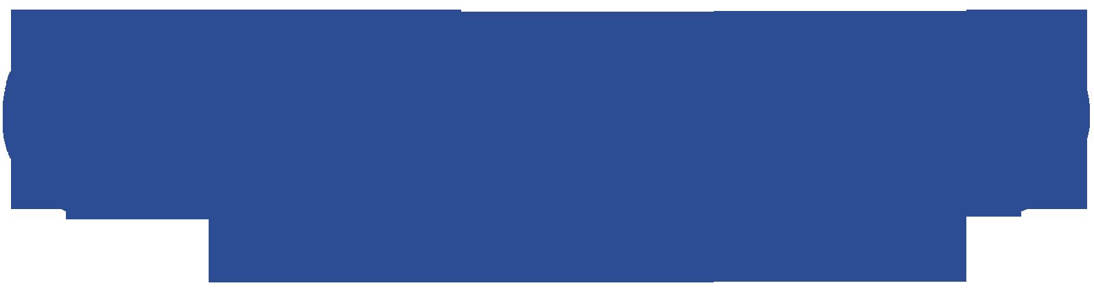 cropped-LOGO-APOYO-2.png