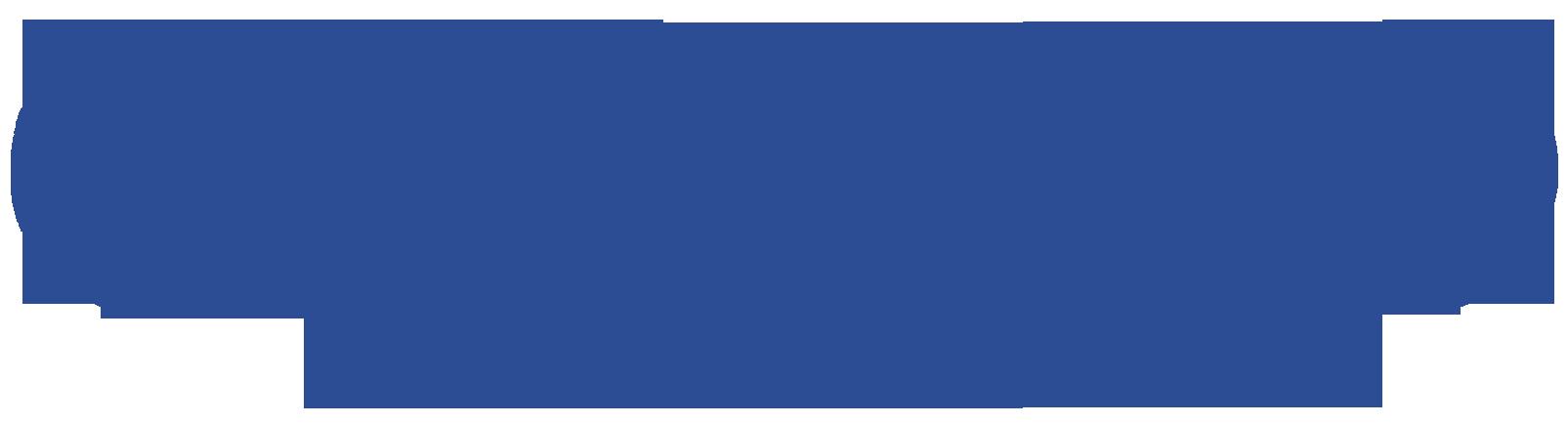 cropped-LOGO-APOYO.png