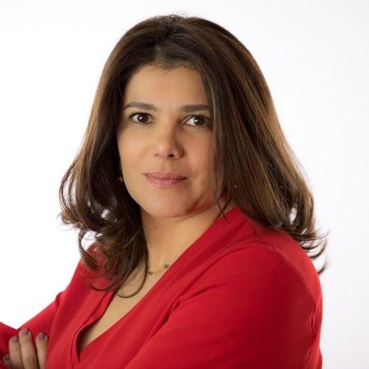 Maria_Calderon