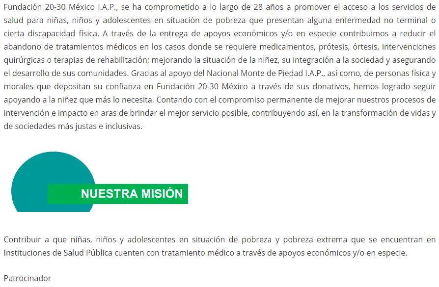 accion-social-2