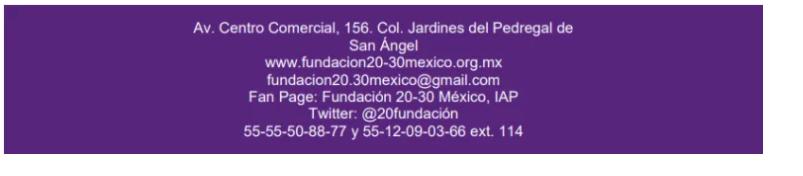 accion-social-8