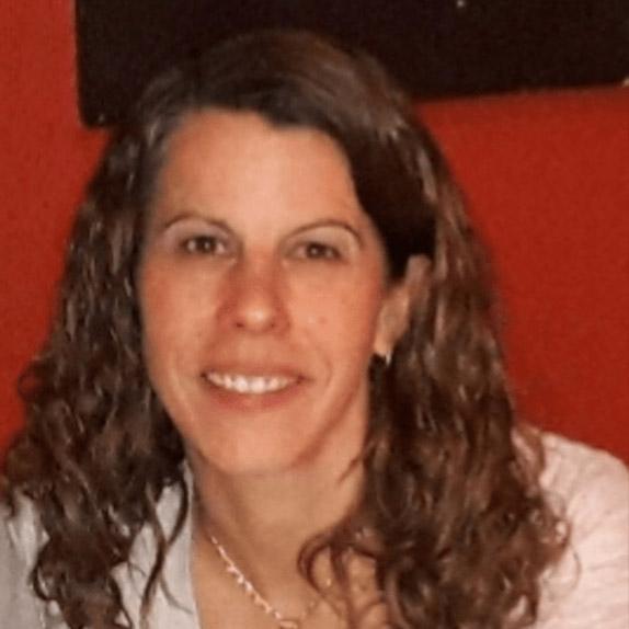 MBA Citlali Esnaurrizar Alvarez