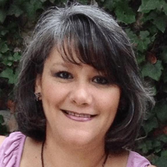 Lic. Maru Bergés