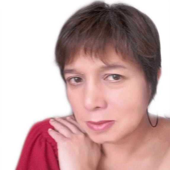 Lic. Marceci Montiel Tinajero